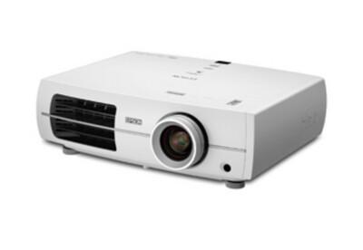 Espon Powerlite Home Cinema Projector 6500UB