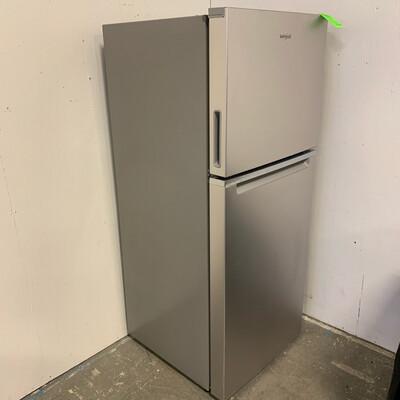 Whirlpool Top Freezer/ Refrigerator