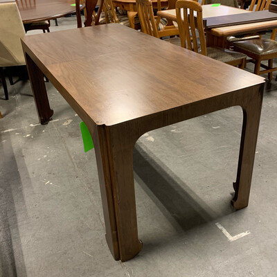 Walter Of Wabash Vintage Dining Table