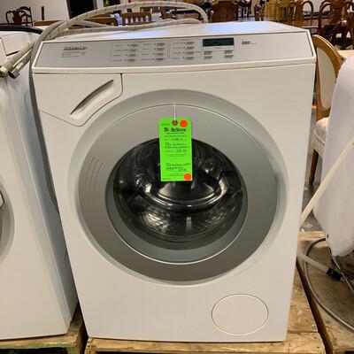 Miele Touchtronic W4840 Washing Machine