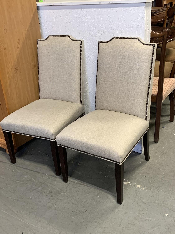Fairfield Furniture Side Chair