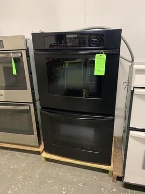 Thermador Double Electric Oven