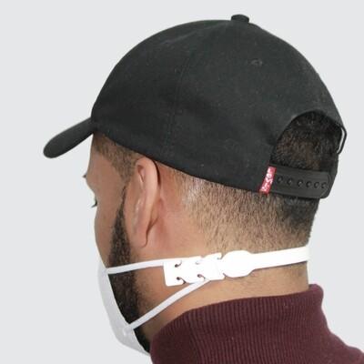 Protector de Oído