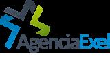 Agencia Exel Tienda Online