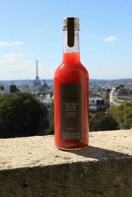 Strawberry Juice 6.7fl.oz