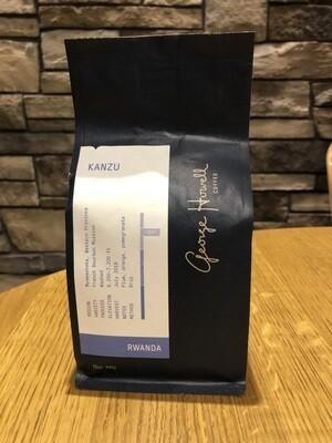 Kanzu Drip Coffee