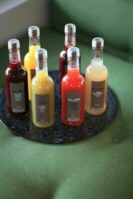 Cranberry Juice 6.7fl.oz