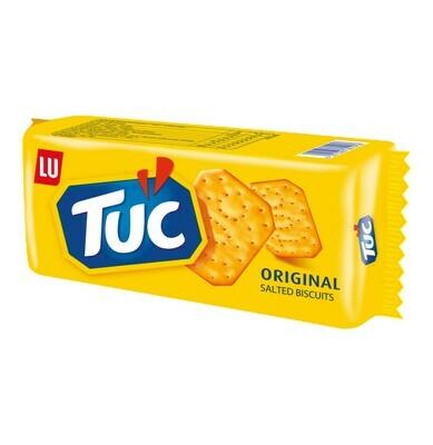 Tuc - Crackers