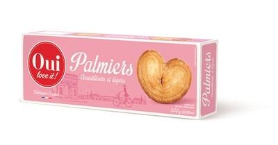 Oui Love it - Palmier