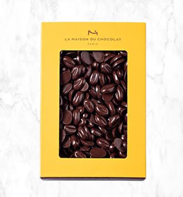 La Maison du Chocolat - Coffee Beans Box