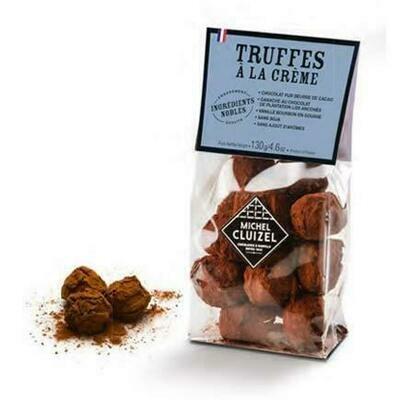 Michel Cluizel - Truffles Bag