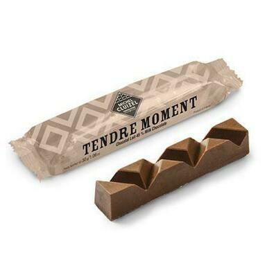 Michel Cluizel - Tendre Moment mini bar