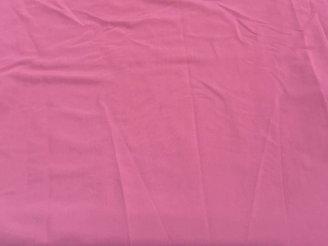 Fabric: Swimsuit Stretch Material / Mauve