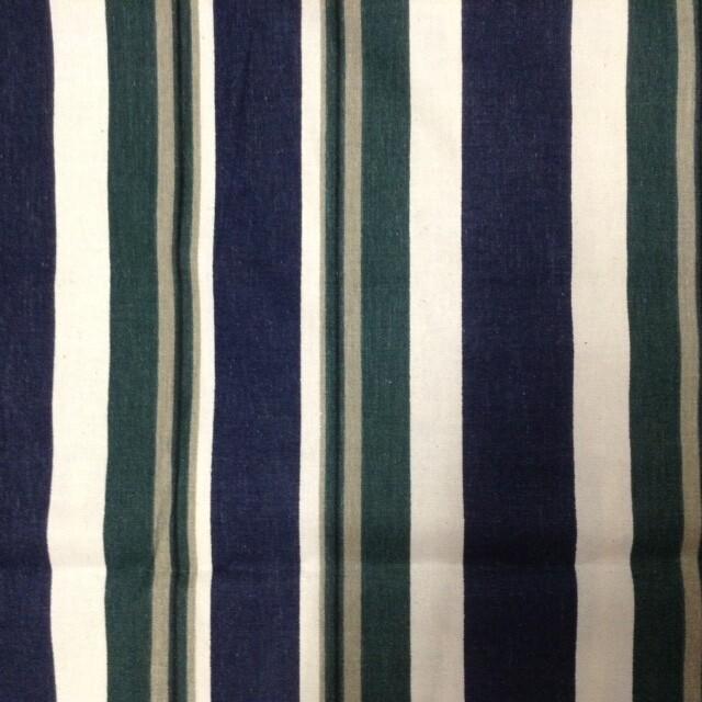 Fabric: Lightweight Canvas