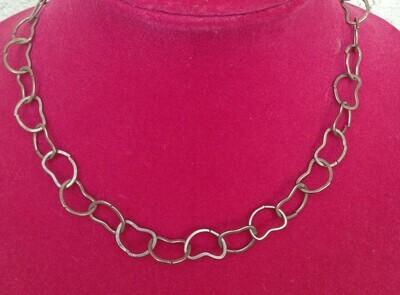 Chain / 18