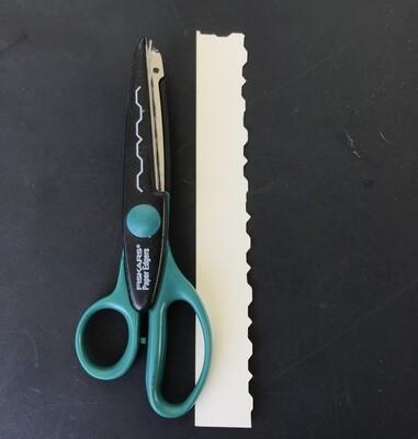 Fiskars Paper Edgers
