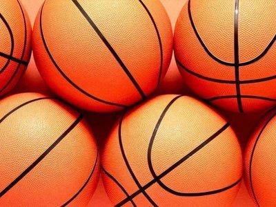 Travel Basketball Registration (Grades 5-8) 2020-2021