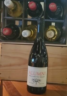 Alumni Pinot Noir - Willamette Valley