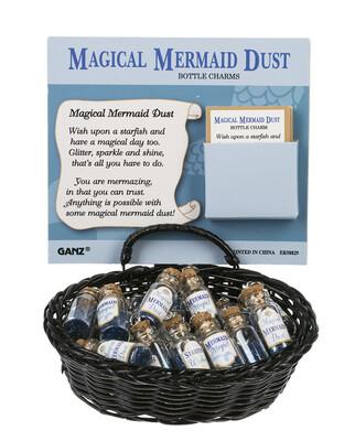 Magical Mermaid Dust
