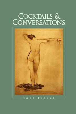 Cocktails & Conversations