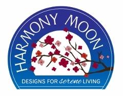 Harmony Moon