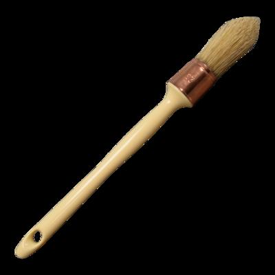 DB-French Tip Brush