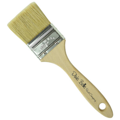 DB- Premium Chip Brush