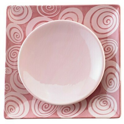 2603 - Pink Ribbon SC