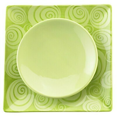 2607 - Honeydew Melon