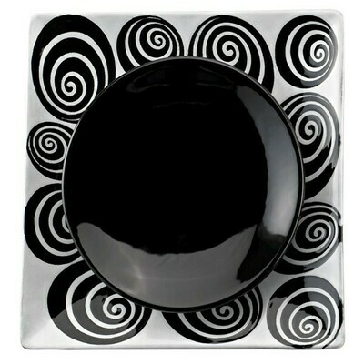 2609 - Black Top