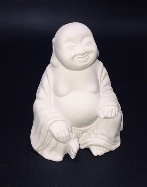HOITOI BUDDHA