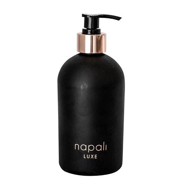 NAPALI-LUXE HANDWASH (handmade purified coconut water) -PHOENIX 300ml/10.1 floz