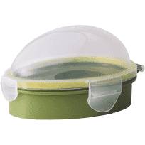 Avocado Saver Pod