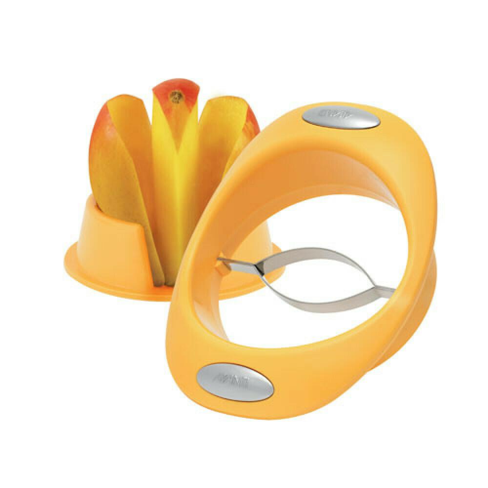AVANTI - Mango Cutter/Slicer