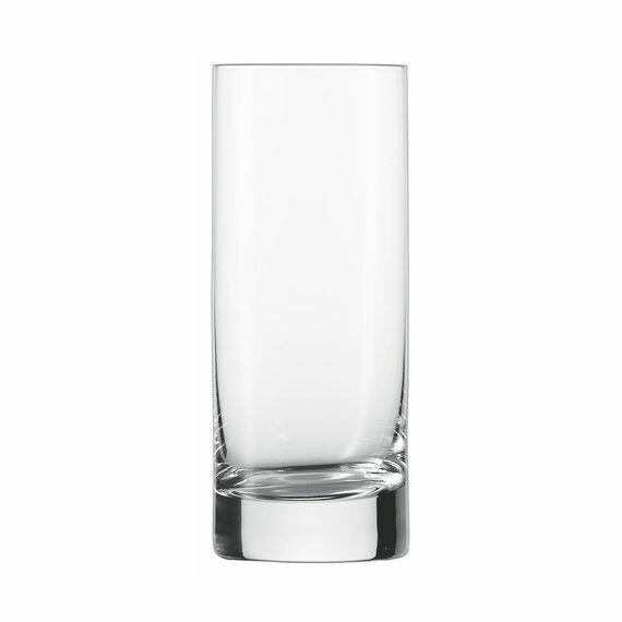 SCHOTT ZWIESEL - 1 x Paris Longdrink  glass 330ml 577-705