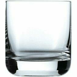 SCHOTT ZWIESEL - 1 x Convention Whisky glass 285ml 7175-531