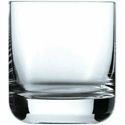 SCHOTT ZWIESEL - 1 x Convention Whisky Bajo 285ml 7175-531