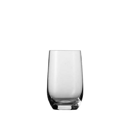 SCHOTT ZWIESEL - 1 x TUMBLER GLASS 320ML BANQUET  974-244