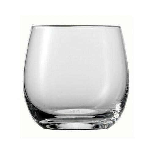 SCHOTT ZWIESEL -1 x  Glasses 'Banquet' Cup 330ml 978-483