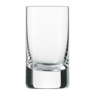 SCHOTT ZWIESEL -1 x PARIS Shot/Schnapps glass  50 ML 572-702