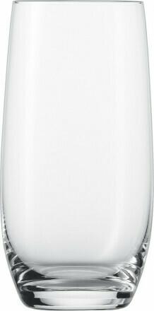 SCHOTT ZWIESEL - 1 x Longdrink glass Banquet  540ml 128089