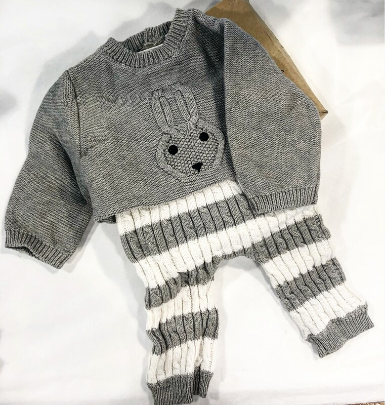 Baby Gift Set 0-3 months