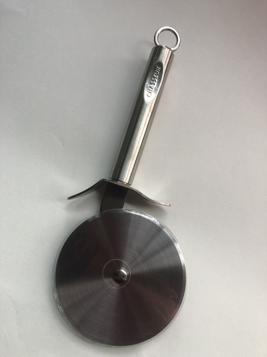 CHASSEUR - Wide Pizza Cutter