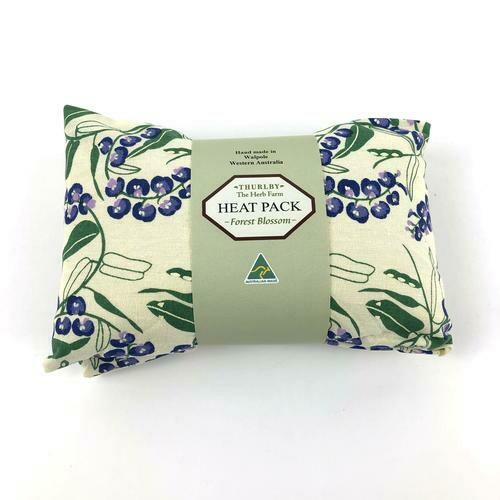 THURLBY - Forest Blossom Heat Pack