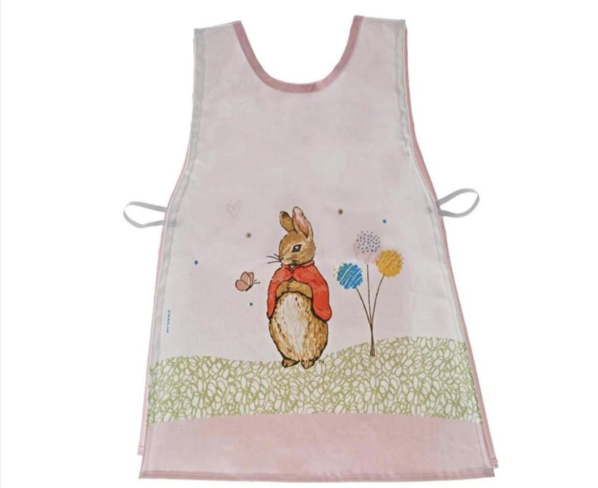 Flopsy (Peter Rabbit) Childrens Tabard