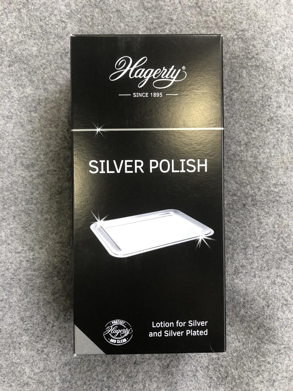 HAGERTY - Silver Polish