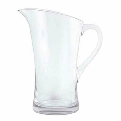 STRAHL 'Design + Contemporary' 1804mL Water Jug