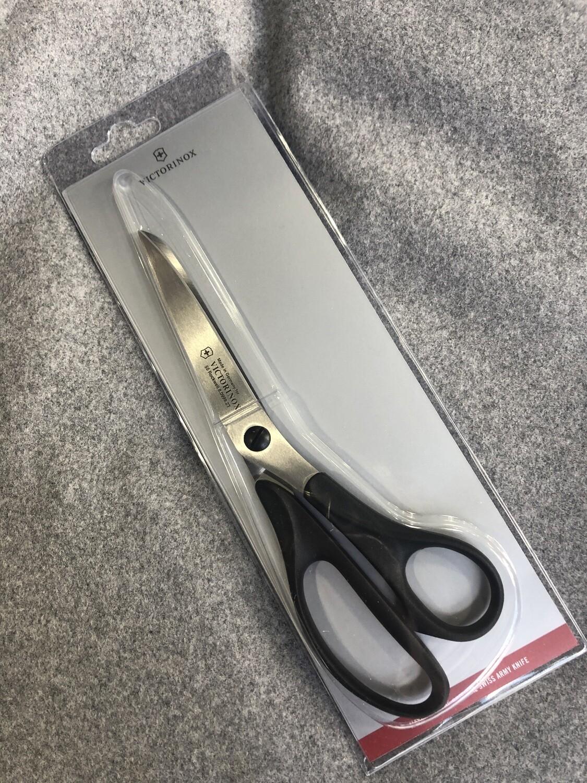 VICTORINOX - All-Purpose Scissors