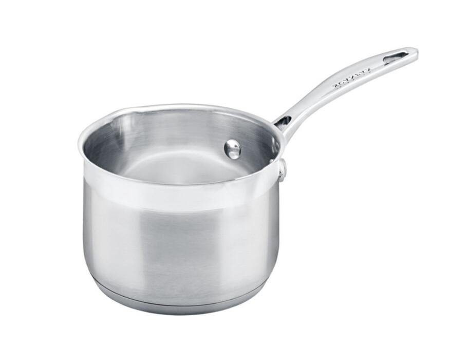 SCANPAN - Impact 14cm/1.2L Milk Pan