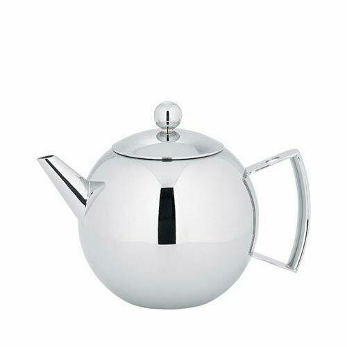 AVANTI -  Mondo Tea Pot 600ml